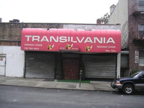 transylvania-65.JPG