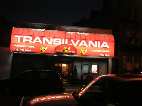 transylvania-78.JPG