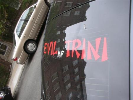 evil-trini-3636-small.jpg