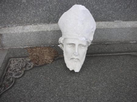mitred-stone-head-3301-small.jpg