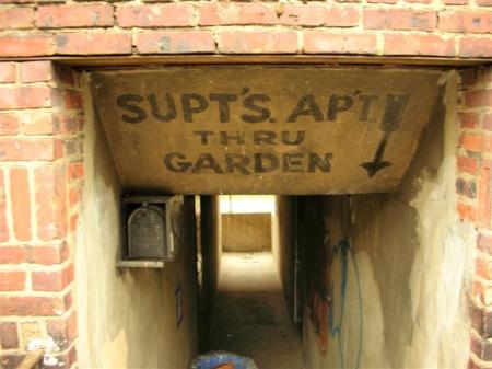 supts-apartment-2-1780-small.jpg