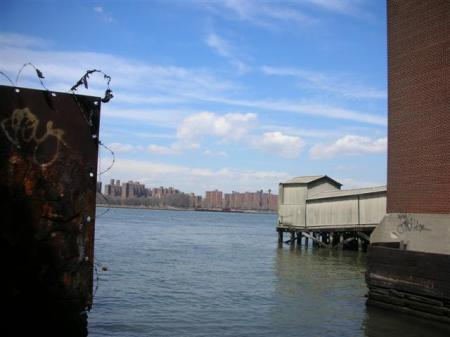 under-williamsburg-bridge-1735-small.jpg