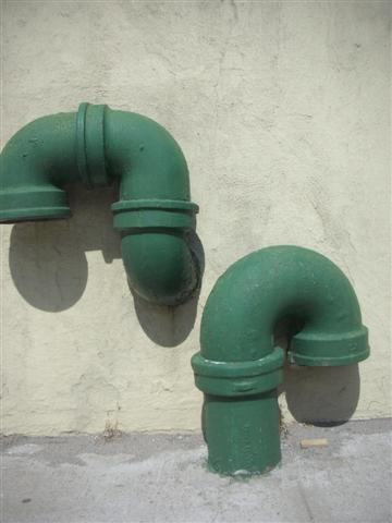 green-pipe-composition-3405-small.jpg