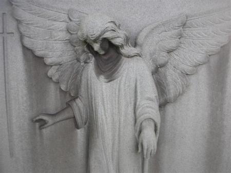 weeping-angel-3842-small.jpg