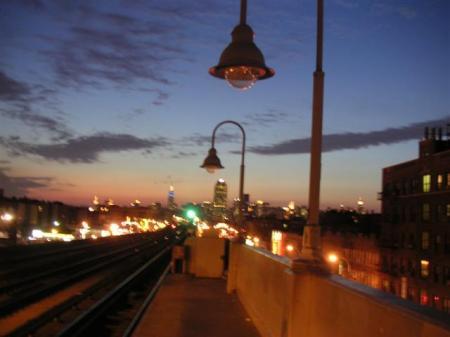 sunset-platform-8-small.jpg