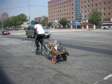 bike-cart-4962-small.jpg