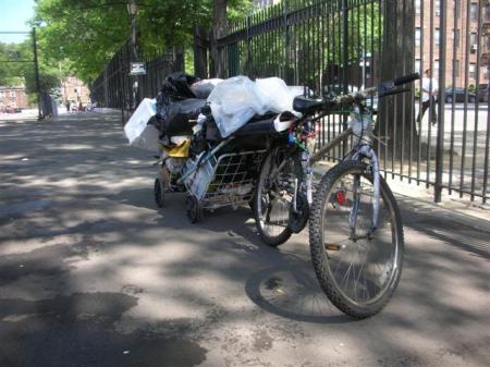 bike-trailer-5063-small.jpg