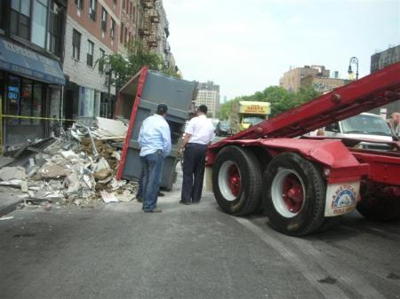 dumpster-fall-4933-small.jpg