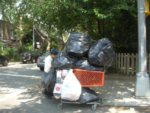 recycling-cart-4982-small.jpg