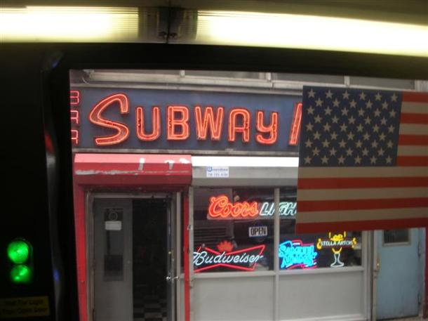 subway-inn-4184-small.jpg