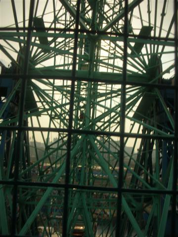 wonder-wheel-structure-5600-small.jpg