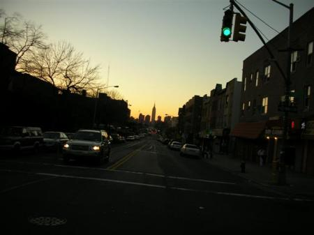 48th-ave-sunset-263-small.jpg