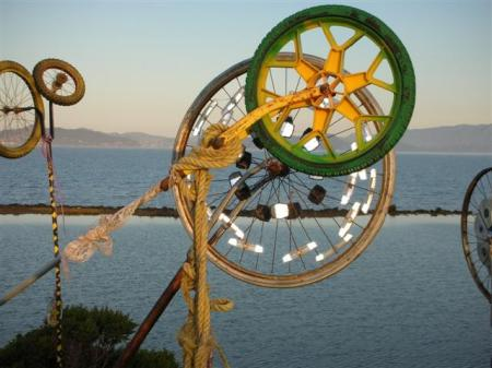 bulb-panorama-wheels-4600-small.jpg