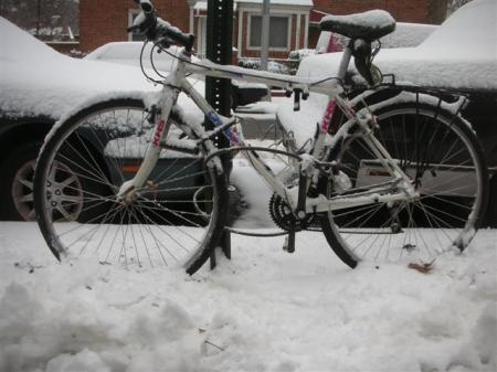 snow-bike-2093-small.jpg