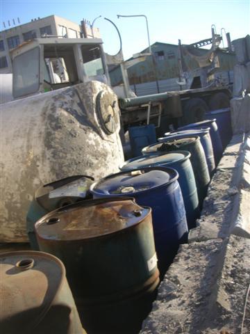 wburg-cylinders-2152-small.jpg