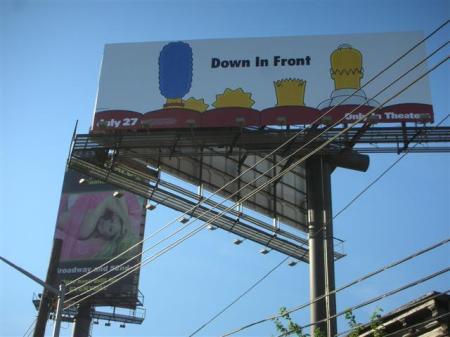 simpsons-billboard-5090-small.JPG