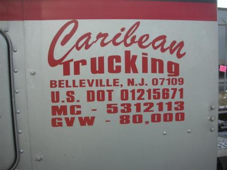 caribean-trucking-1730-small.jpg