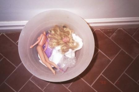 barbie-garbage.jpg