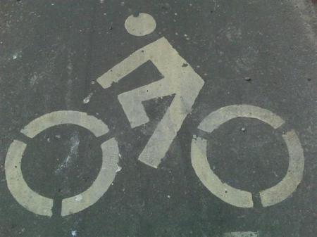 bike-icon-small.jpg