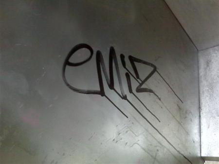 emir-small.jpg