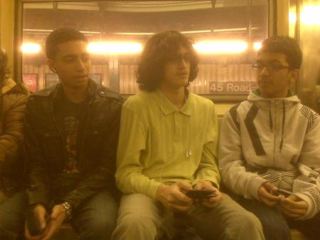 subway-teens.jpg