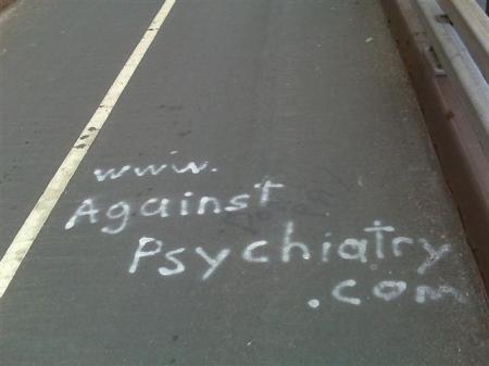 waragainstpsychiatrycom-small.jpg