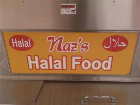 nazs-halal-246-small.jpg