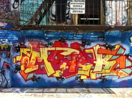 20120615-063024.jpg